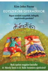 Egyszerűbb gyermekkor (e-könyv)
