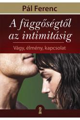 A függőségtől az intimitásig (e-könyv)