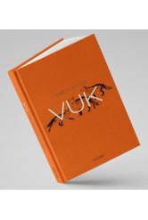 Vuk (új kiadás)