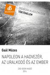 Napóleon a hadvezér (e-könyv)