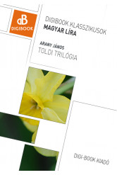 Toldi trilógia (e-könyv)