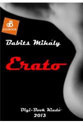 Erato (e-könyv)