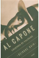 Al Capone /Legenda és valóság