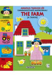 Angolul tanulni jó! - The Farm
