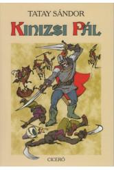 Kinizsi Pál (3. kiadás)