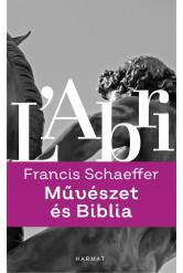Művészet és Biblia (e-könyv)