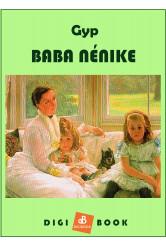 Baba nénike (e-könyv)