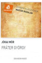 Fráter György (e-könyv)