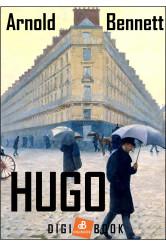 Hugo (e-könyv)