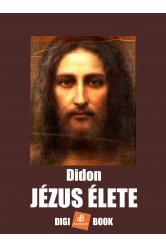 Jézus élete (e-könyv)