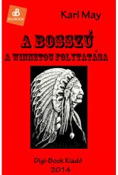 A bosszú (e-könyv)