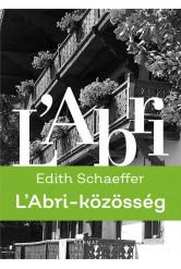 L'Abri-közösség (e-könyv)