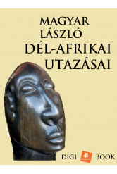 Afrikai utazások (e-könyv)