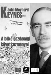 A béke gazdasági következményei (e-könyv)