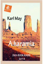 A haramia (e-könyv)