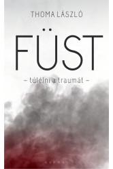 Füst (e-könyv)