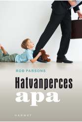 Hatvanperces apa (e-könyv)