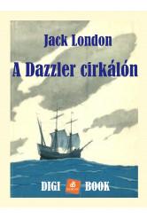 A Dazzler cirkálón (e-könyv)