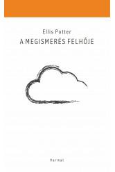 A Megismerés felhője (e-könyv)