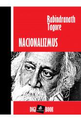 Nacionalizmus (e-könyv)