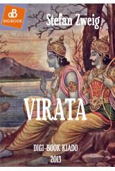 Virata (e-könyv)