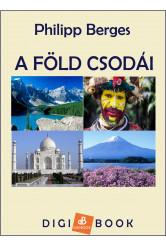 A Föld csodái (e-könyv)