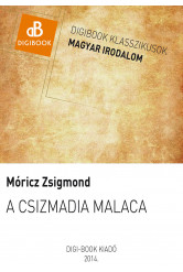 A csizmadia malaca (e-könyv)