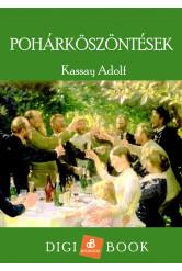 Pohárköszöntések (e-könyv)