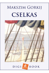 Cselkas (e-könyv)