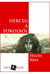 Herceg a Pokolból (e-könyv)