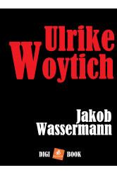 Ulrike Woytich (e-könyv)