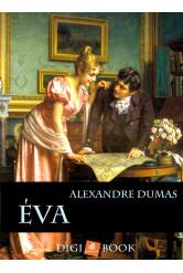 Éva (e-könyv)