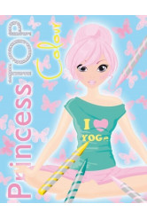 Princess TOP - Colour (4)