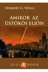 Amikor az üstökös eljön (e-könyv)
