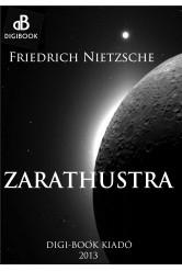 Zarathustra (e-könyv)