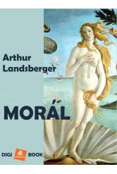 Morál (e-könyv)
