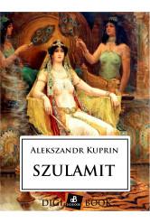 Szulamit (e-könyv)