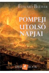 Pompeji utolsó napjai (e-könyv)