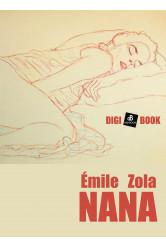 Nana (e-könyv)