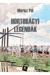 Hortobágyi legendák (e-könyv)