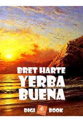Yerba Buena (e-könyv)