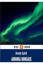 Aurora borealis (e-könyv)