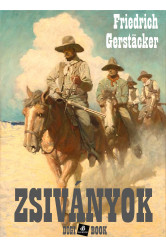 Zsiványok (e-könyv)