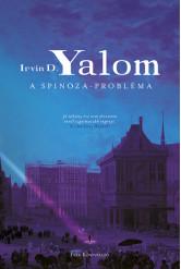 A Spinoza-probléma