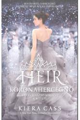 A koronahercegnő - The heir