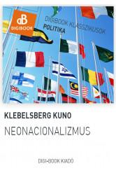 Neonacionalizmus (e-könyv)