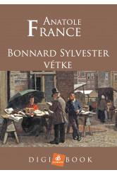 Bonnard Sylvester vétke (e-könyv)