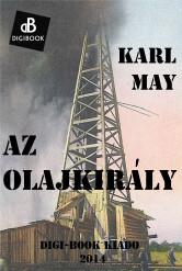 Az olajkirály (e-könyv)
