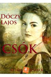 Csók (e-könyv)