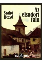 Az elsodort falu (e-könyv)